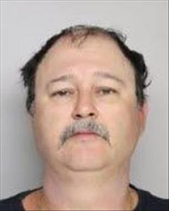 David Earl Neal a registered Sex Offender of California