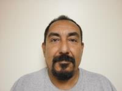 David Martinez Ochoa a registered Sex Offender of California