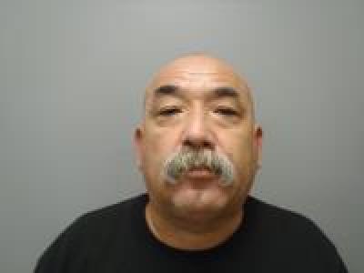 David Martin Ortega a registered Sex Offender of California