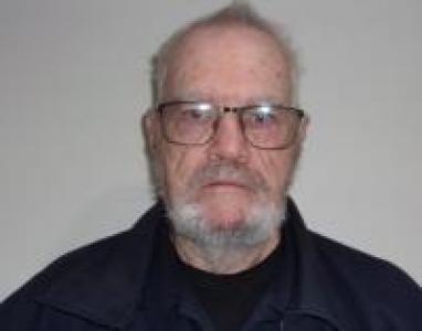 David Melvin Owens a registered Sex Offender of California