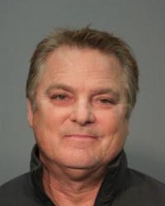 David Loren Patterson a registered Sex Offender of California