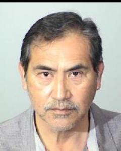 David M Perez a registered Sex Offender of California