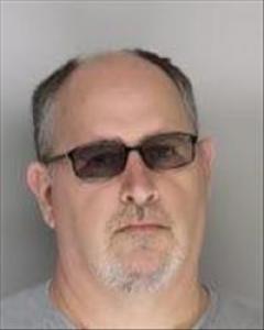 David Sean Phelan a registered Sex Offender of California