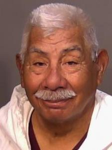 David C Ponce a registered Sex Offender of California