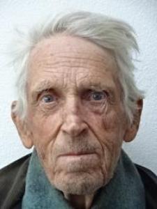 David E Pope a registered Sex Offender of California