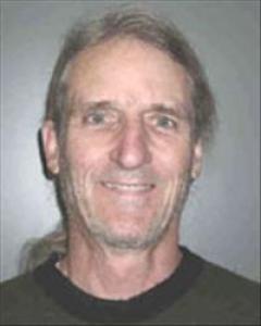 David Marshall Pruden a registered Sex Offender of California