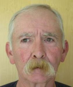 David Raner a registered Sex Offender of California