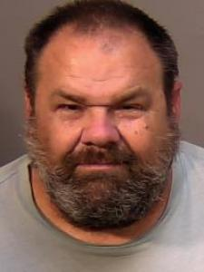 David Reavely a registered Sex Offender of California