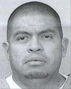 David Bello Refugio a registered Sex Offender of California