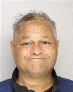 David Felix Ribbs a registered Sex Offender of California