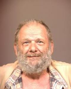 David Lee Rice a registered Sex Offender of California
