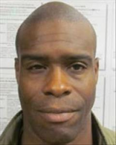 David Lonell Richardson a registered Sex Offender of California