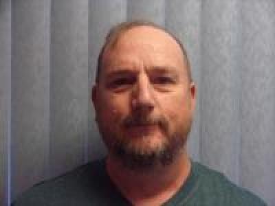 David Joseph Rochon a registered Sex Offender of California