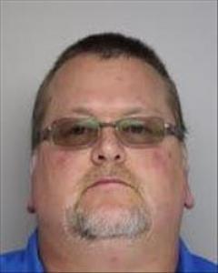 David Allen Roe a registered Sex Offender of California