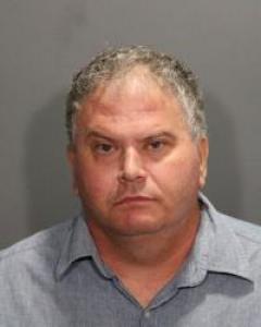 David Lawrence Schwartz a registered Sex Offender of California