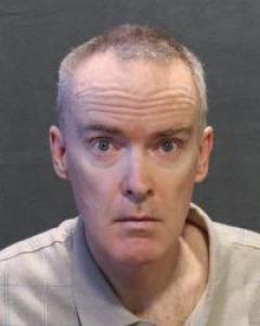 David Lloyd Spear a registered Sex Offender of California