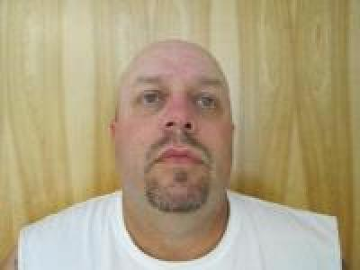 David Herold Springer a registered Sex Offender of California