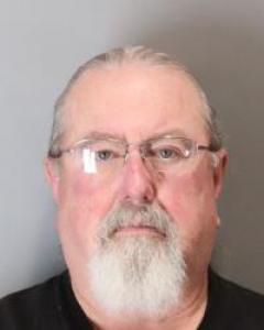 David Stadtmiller a registered Sex Offender of California