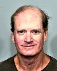 David Paul Stewart a registered Sex Offender of California