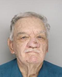 David William Stiffler a registered Sex Offender of California