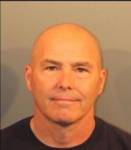 David Talkington a registered Sex Offender of California