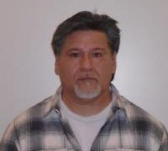 David Vincent Tapia a registered Sex Offender of California