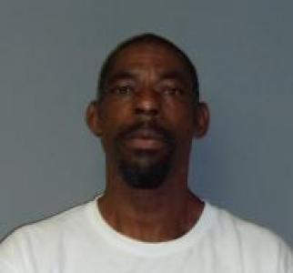 David Eugene Thomas a registered Sex Offender of California