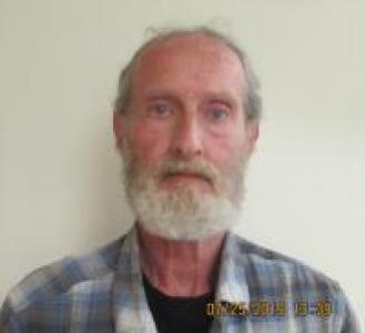 David M Todd a registered Sex Offender of California