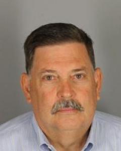 David Tolan a registered Sex Offender of California