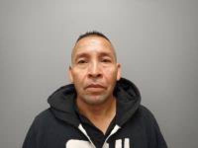 David Lorenzo Varon a registered Sex Offender of California