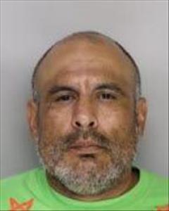 David Veirs a registered Sex Offender of California