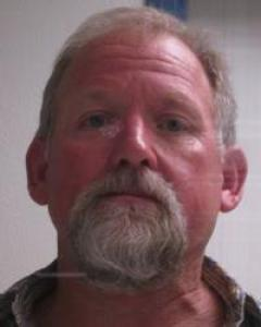 David Scott Waggle a registered Sex Offender of California