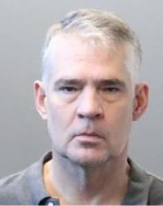 David Mark Wardrip a registered Sex Offender of California