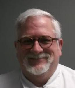 David Wilke a registered Sex Offender of California