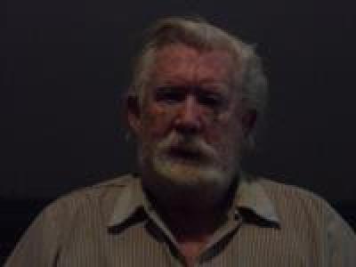 David Wayne Wilson a registered Sex Offender of California
