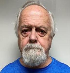 David G Wolfgram a registered Sex Offender of California
