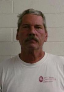 David William Wolf a registered Sex Offender of California