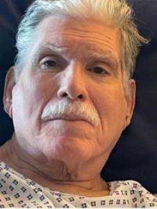 David Michael Wynne a registered Sex Offender of California