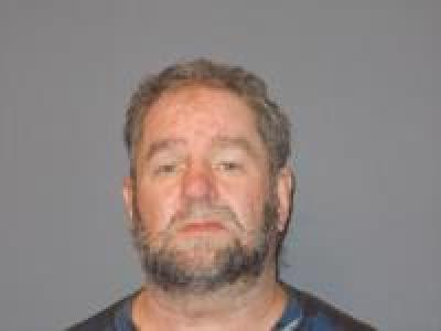 Davis Edward Davis a registered Sex Offender of California