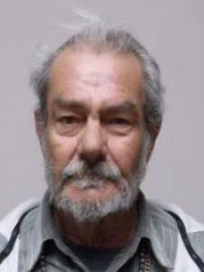 Dawain Aaron Stewart a registered Sex Offender of California