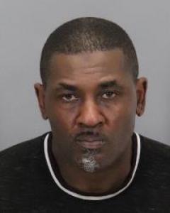 Deandre Lamont Williams a registered Sex Offender of California