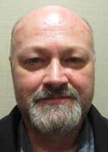 Dean Charles Davis a registered Sex Offender of California