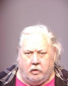 Dean E Loveland a registered Sex Offender of California