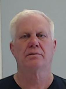 Dean Mckelvey a registered Sex Offender of California