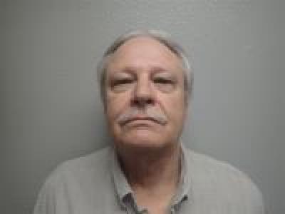 Dean James Spencer a registered Sex Offender of California