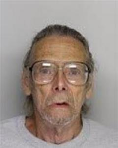 Dean Leroy Young a registered Sex Offender of California