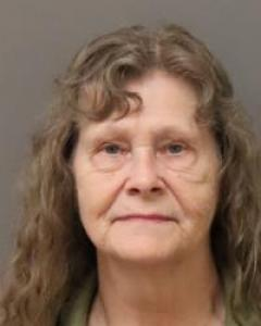 Deborah Louise Bower a registered Sex Offender of California
