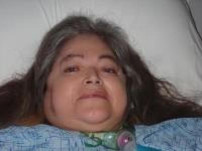 Deborah Ann Thorpe a registered Sex Offender of California