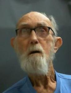 Dee Los Bessey a registered Sex Offender of California