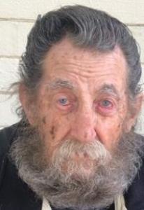 Delbert Leonard Harris a registered Sex Offender of California